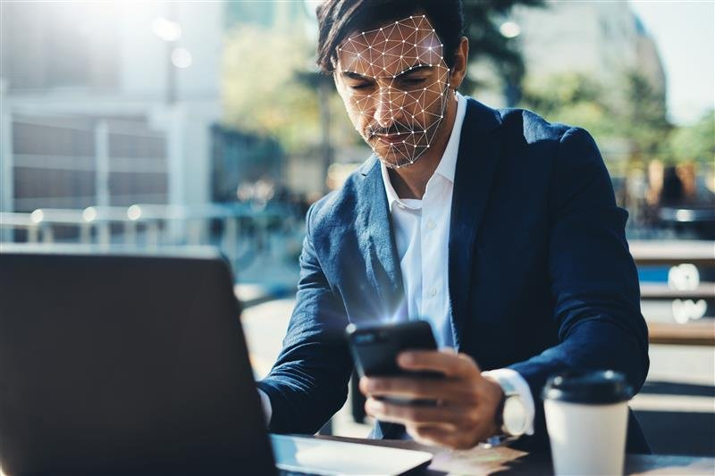 Trend Micro: How Cybercriminals Misuse and Abuse AI and ML
