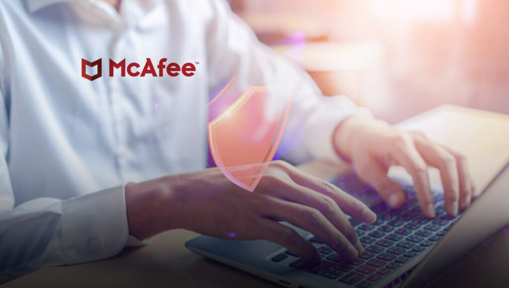 McAfee: Hackers Targeting Digitally Connected Consumers This Tax Season
