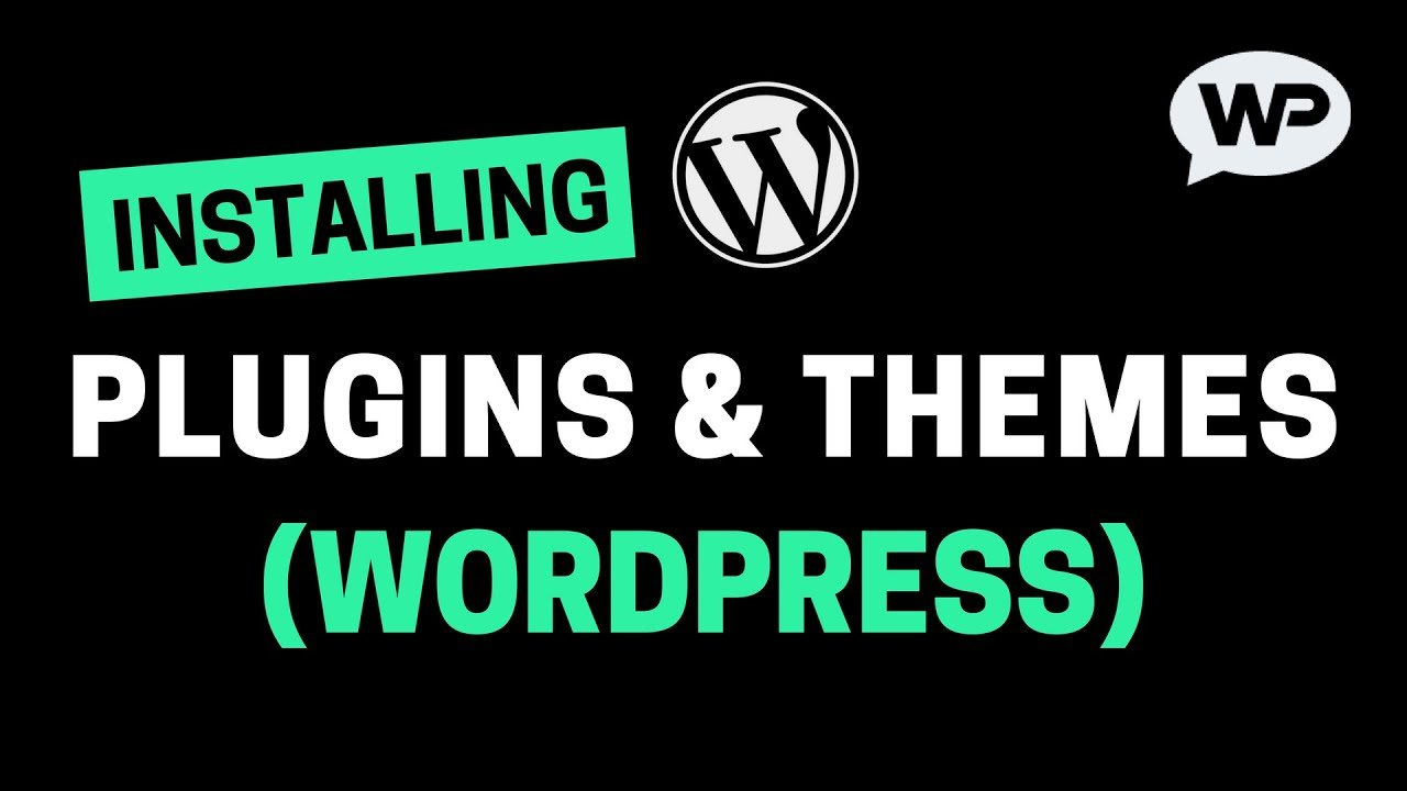 We start selling WordPress and Best Plugin soon